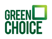 Greenchoice-Duurzame-Energie-Logo