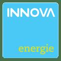 Logo-Innova-Energie