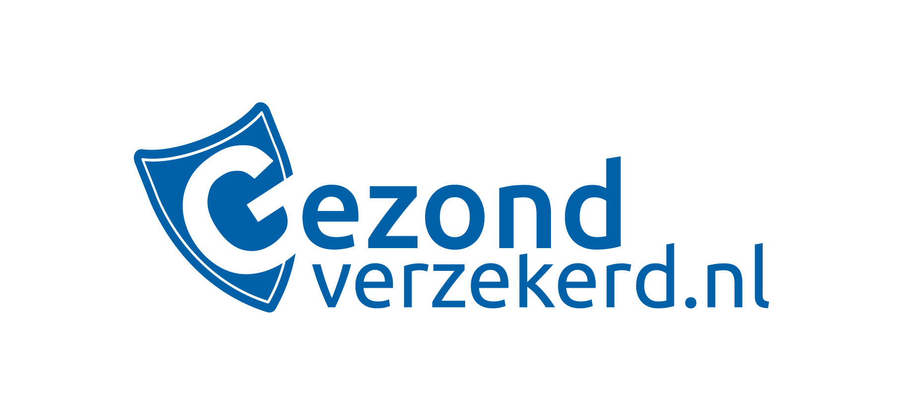 RGB gezondverzekerd logo blauw